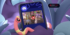 Discord Tests New Feature To Stream YouTube Videos- Header