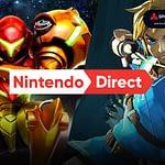 Nintendo Direct September 2021 A Brief Rundown- Header