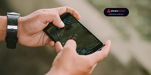 Bengaluru e-Gaming Firms To Legally Challenge Karnataka Assembly Ban-Header