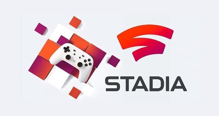 New Game revealed in Google Stadia -1