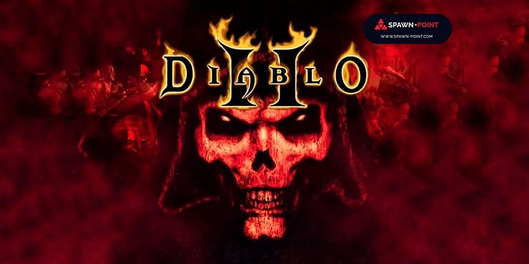 Diablo 2 Resurrected Releases Tomorrow Blizzard Entertainment Partners Up Musicians For Diablo 2 Remastered and Remixed- Header