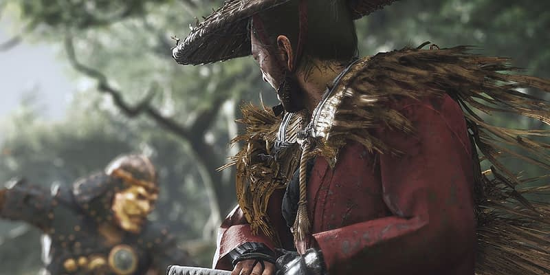 The-Ghosts-of-Tsushima-Directors-Cut, - Inner image