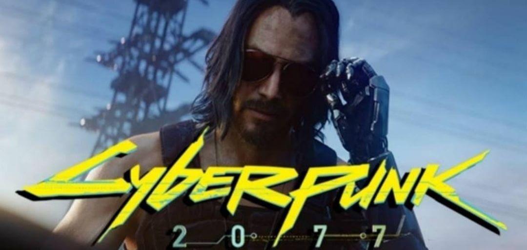 Cyberpunk 2077-Spawn-Point