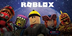 Roblox Continues To Grow Reports An All Time Highest 48 Million Daily Active Users For The Month Of August 2021- Header