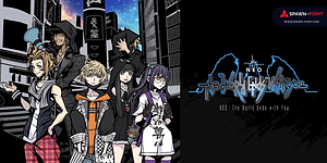 NEO-The-World-Ends-With-You-Header-1