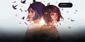 Life Is Strange Remastered Collection To Launch On February 1 2022- Header