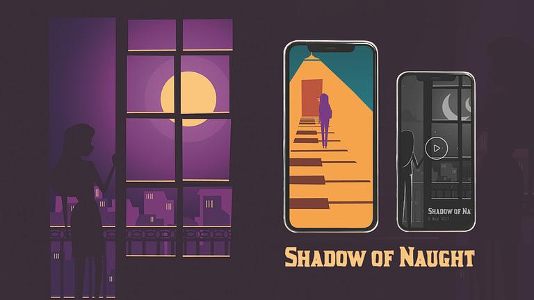 Shadow of Naught