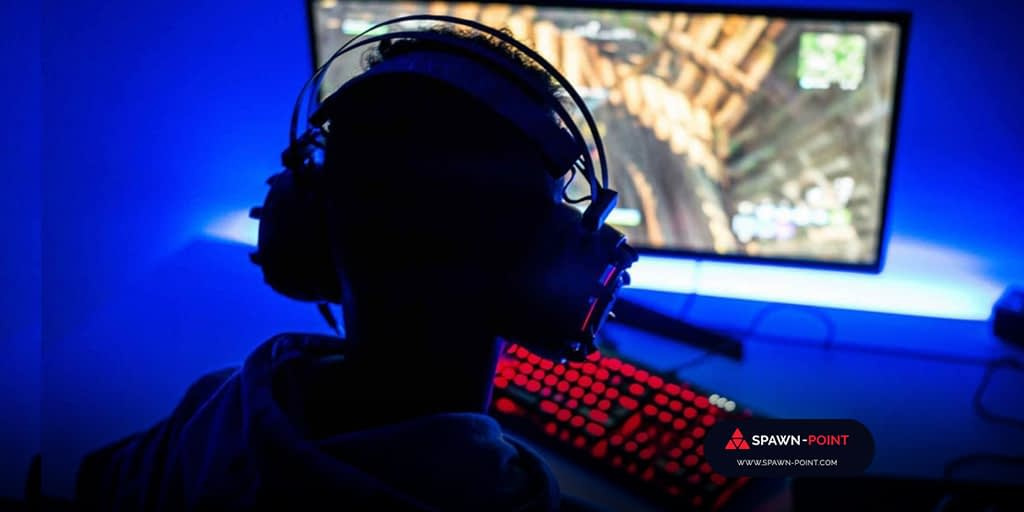China Sets Up A Platform For Regulating Video Gaming Firms Violations- Header
