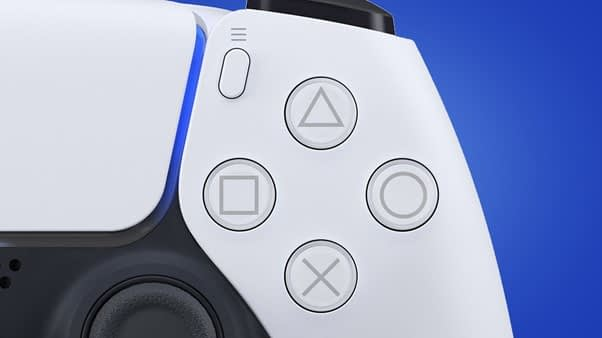 PlayStation 5's Dual Sense Controller Now Supported in iOS App for Remote Play - Inner